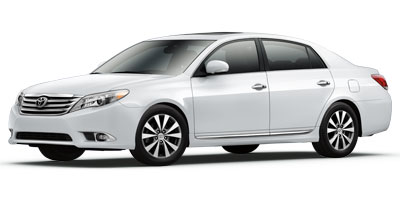 Buy a 2013 Toyota in Marion County, KY