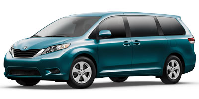 Buy a 2013 Toyota in Evans County, GA
