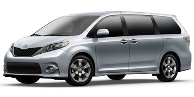 Buy a 2014 Toyota in Richton Park, IL