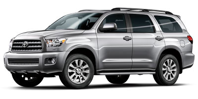 Buy a 2014 Toyota in Johnson County, IN