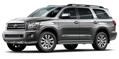 Buy a 2014 Toyota in Richland County, SC