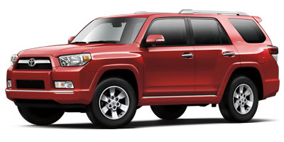 Buy a 2013 Toyota in Hampton County, SC