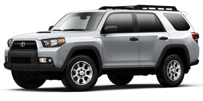 Buy a 2013 Toyota in Weber County, UT