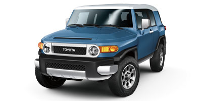 Buy a 2014 Toyota in Henry County, IN