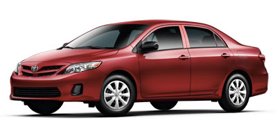 Buy a 2013 Toyota in Clarendon County, SC