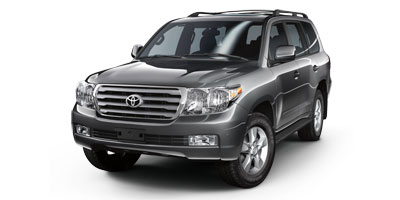 Buy a 2013 Toyota in Burke County, GA