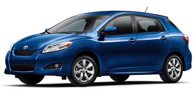 Buy a 2013 Toyota in Fulton County, GA