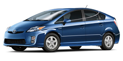 Buy a 2013 Toyota in Webster County, GA