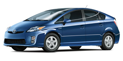 Buy a 2014 Toyota in Carbon County, UT