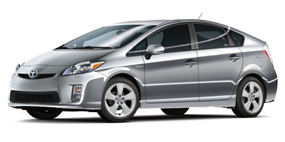 Buy a 2014 Toyota in Mccormick County, SC