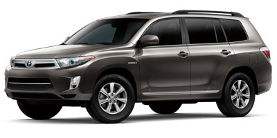 Buy a 2014 Toyota in Bellevue, WA