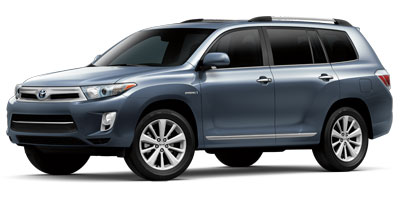 Buy a 2014 Toyota in Pike County, KY