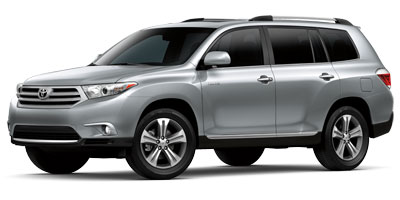 Buy a 2013 Toyota in Johnson County, IN