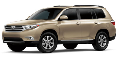 Buy a 2013 Toyota in Whitley County, KY