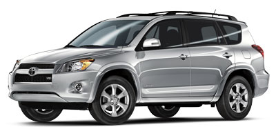 Buy a 2013 Toyota in Muscogee County, GA