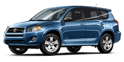 Buy a 2013 Toyota in Butts County, GA
