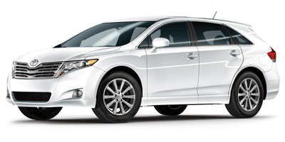 Buy a 2013 Toyota in Lake County, OR