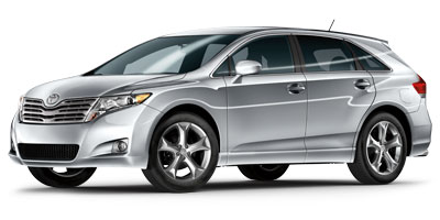 Buy a 2013 Toyota in Richmond County, GA
