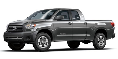 Buy a 2013 Toyota in Turner County, GA