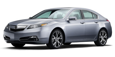 Buy a 2013 Acura in Redwood County, MN