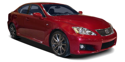 Buy a 2013 Lexus in Ohio