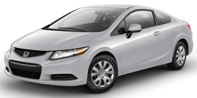 Buy a 2013 Honda in USA