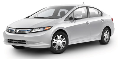 Buy a 2013 Honda in Talbot County, MD