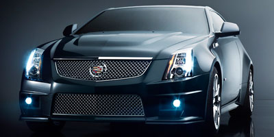 Buy a 2013 Cadillac in South Dakota