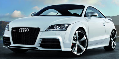 Buy a 2014 Audi in Trousdale County, TN