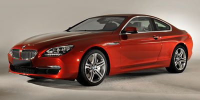 Buy a 2013 BMW in Lincoln County, GA