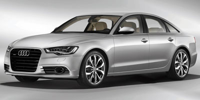 Buy a 2013 Audi in Barnes County, ND