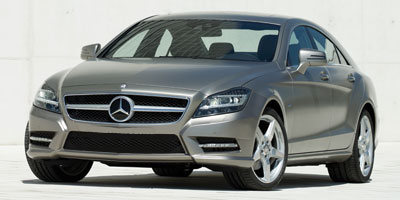 Buy a 2013 Mercedes Benz in Emery County, UT