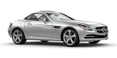 Buy a 2014 Mercedes Benz in Piute County, UT
