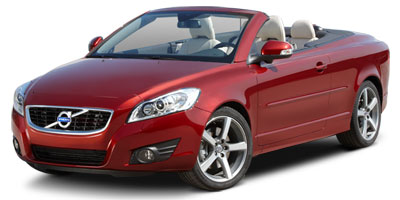 Buy a 2013 Volvo in Maryland