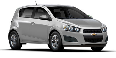 Buy a 2014 Chevrolet in Allen County, LA