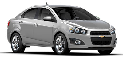 Buy a 2014 Chevrolet in Saint-Mary County, LA