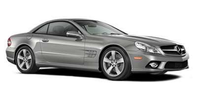 Buy a 2013 Mercedes Benz in Nebraska