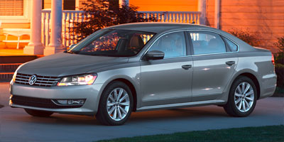 Buy a 2013 Volkswagen in Caribou County, ID