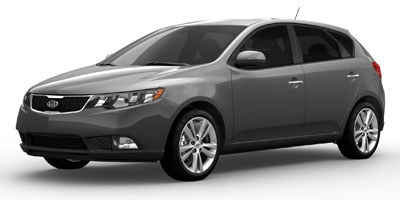 Buy a 2013 KIA in Pierce County, GA