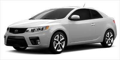 Buy a 2014 KIA in Meade County, KY