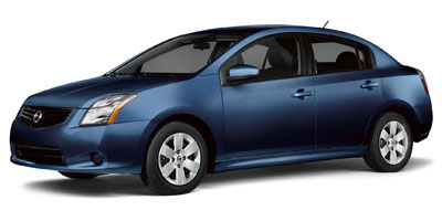 Buy a 2013 Nissan in Alaska