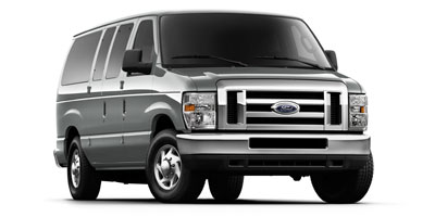 Buy a 2014 Ford in Dubois County, IN