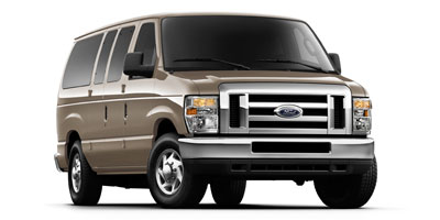 Buy a 2014 Ford in Union County, IN