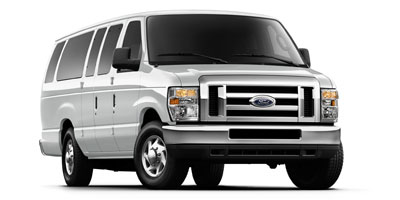 Buy a 2014 Ford in Minnesota