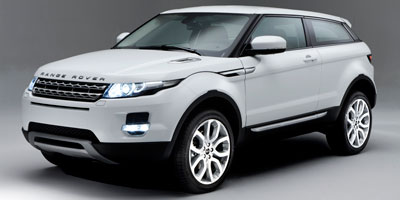Buy a 2013 Land Rover in Burlington County, NJ