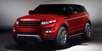Popular 2013 Land Rover