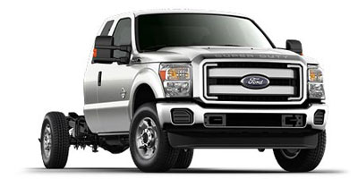 Buy a 2013 Ford in USA