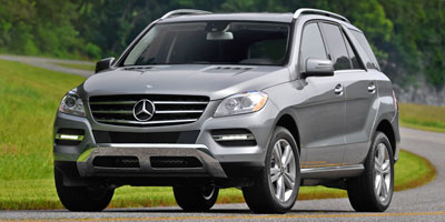 Buy a 2013 Mercedes Benz in Alaska