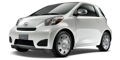 Buy a 2013 Scion in Morgan County, IN