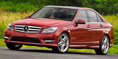 Buy a 2013 Mercedes Benz in Iron County, UT